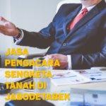 Biaya Pengacara Sengketa Tanah di Cengkareng Barat JAKARTA BARAT