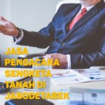 Biaya Pengacara Sengketa Tanah di Bukit Duri JAKARTA SELATAN