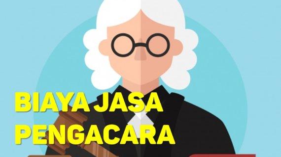 Biaya Jasa Pengacara Perdata di Babakanpasar BOGOR