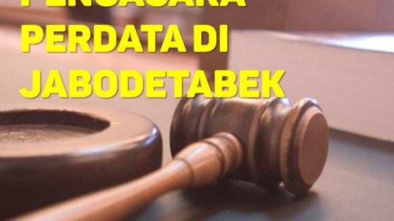 Biaya Jasa Pengacara Perdata di Harapan Jaya BEKASI