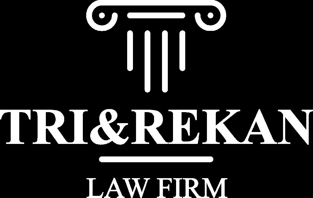 Tri&Rekan Law Firm